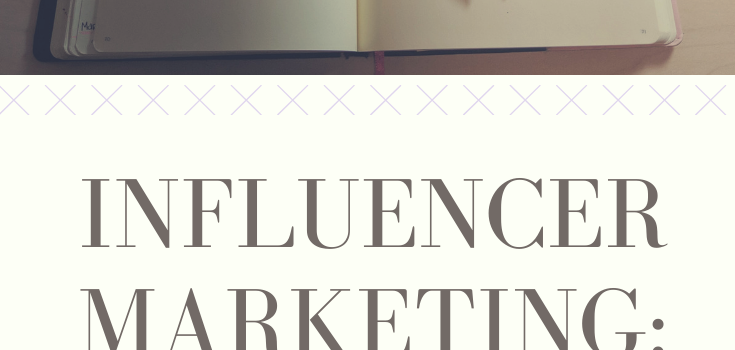 Influencer Marketing: For Business Owners | ONLINE BUSINESS